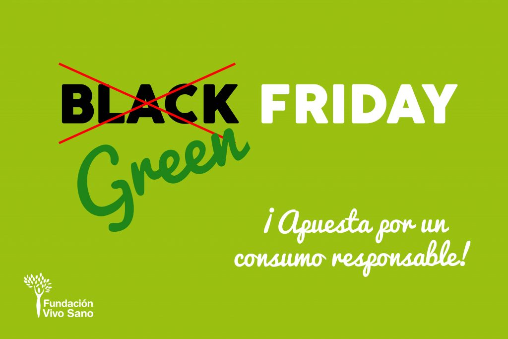 -greenfridayWEB