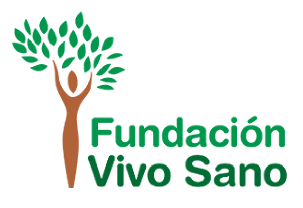 Fundación Vivosano